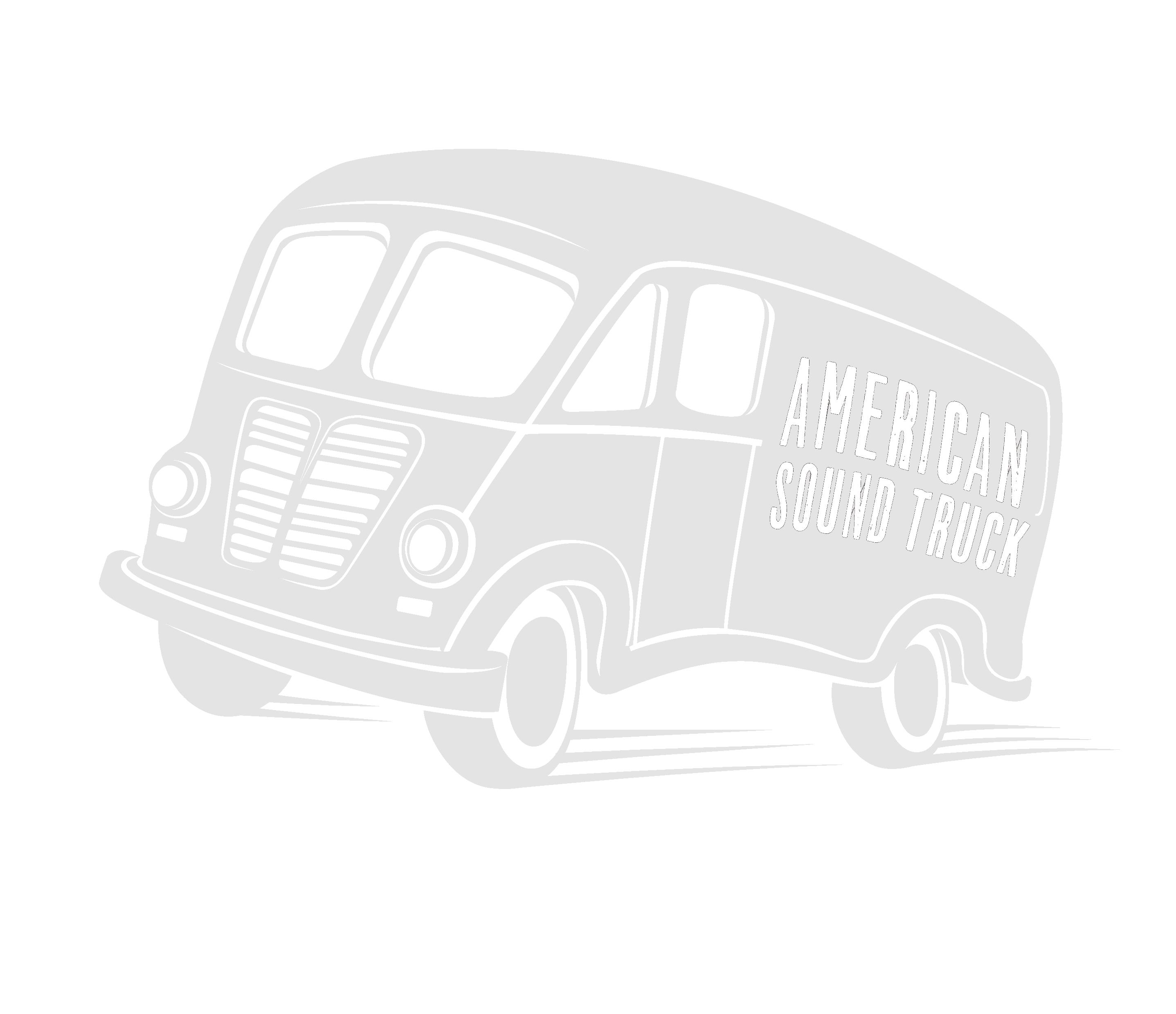 American Sound Truck